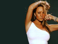 Detalhe da imagem de —Mariah Carey Start Mariah Carey Pictures slidshow