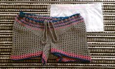 Boy Short by TravelingFam on Etsy, $55.00