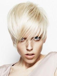 short haircuts, shorthairstyle1jpg 326380, short hair styles, short hairstyles, short style, shorts, short blonde hair style, bang, blond haircut
