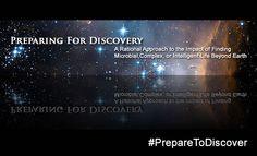 Vita Aliena: Prepara
