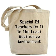 i am in the special education class right now. making this especially hilarious.