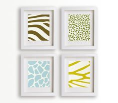 Liven up your wall decor! #walldecor #pinparty