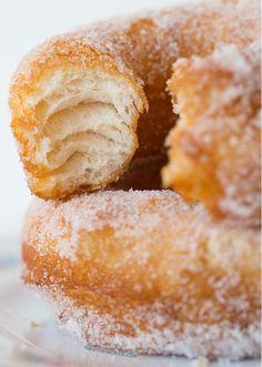 Forrest, Sugar Donuts, Pillsbury Biscuits Recipes, Pillsbury Doughnuts ...
