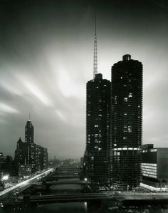 Chicago 1965