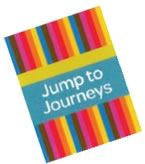 Jump to Journeys ~ Sample Journey Activities for All Age Levels