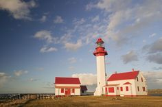 light station, lighthous