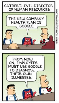 Human Resource Humor