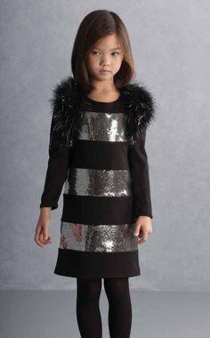 Tween dresses on pinterest tween special occasion dresses and tutu
