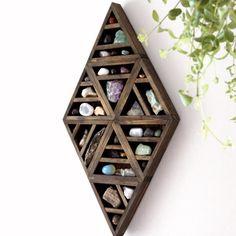 Premium Diamond Complete Set - Stone & Violet