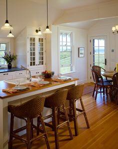 cozinha-e-sala-integrada