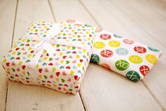 Last minute Valentines Day printable wrapping paper