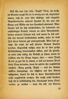 vintage German text [when I'm pinning and get a code52 I'm never sure if my pin gets boarded so I have to download again!]
