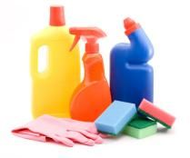 homemade-bathroom-cleaner-recipes