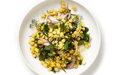 25 Corn Recipes for Salad, Soup, Ice Cream, and More - Bon Appétit