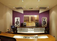 recording studio design on pinterest home recording studios home