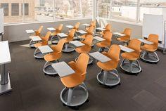 Physics university of sydney interior design