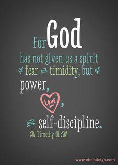 timothi 17, god, faith, jesus, inspir
