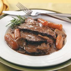 dinner, beef recipes, cook, crock pot, roast beef, beef roasts, eat, crockpot beef roast recipes, roast crockpot recipes