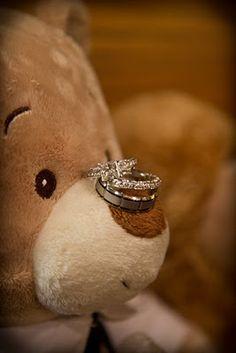 "ring ""bears"""