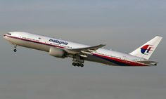 """This week, Malaysia Airlines brought on one of the most baffling bad PR stories in recent memory when it launched the """"My Ultimate Bucket List Campaign."""""""