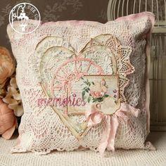Sweet Pillow by Anita... (via Bloglovin.com )