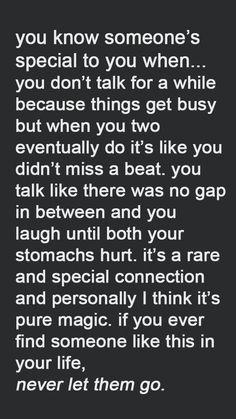 True friendship ☺ it is so true!! @christinamwaite