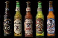 Light Beer Winner: Yuengling Light. This landslide winner is brewed longer to reduce sugar without sacrificing taste.