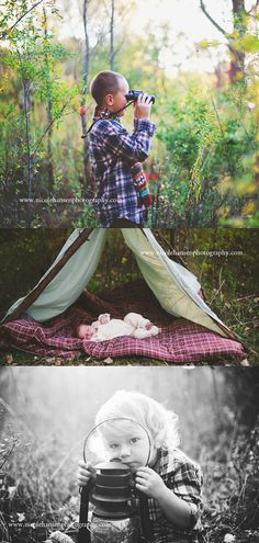 Nicole Hansen Photography|Evoking You Feature