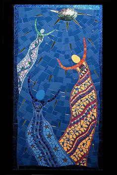 Eternal Dance by chris.zonta, via Flickr