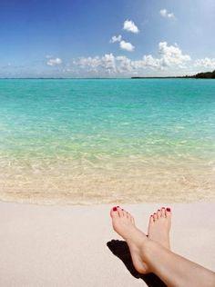 Punta Cana destinations