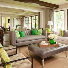 Emerald Green Design, Pictures, Remodel, Decor and Ideas - page 4