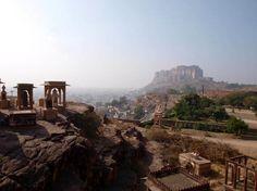 Rajasthan, India #Travels