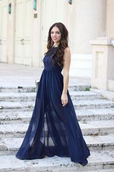 Shop this look on Kaleidoscope (dress)  http://kalei.do/WXU3sRp5Ik8WD0jG