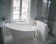 Toilet Placement Design, Pictures, Remodel, Decor and Ideas - page 6