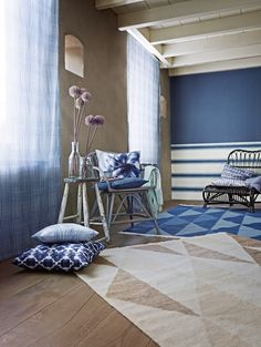 Esprit Home Summer Collection 2014 - http://www.decorationsfor.com/esprit-home-summer-collection-2014/