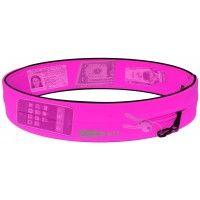 flip belt. need this so bad