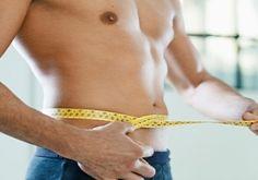 Burn fat in 5 weeks