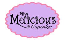 Miss Melicious Classic Cupcakes