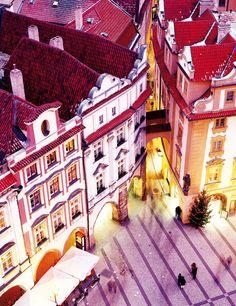 #Prague #Praha #Prag #Прага #Praga #プラハ #布拉格 #Czech #Travel #Trip #Europe #WithHeartInPrague