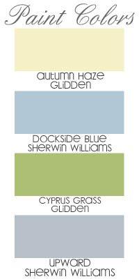 decor, living rooms, kitchen paint color, interior paint colors, color schemes, colors to paint bedrooms, bedroom colors paint green, hous, paints
