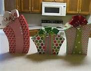 christmas crafts, christmas presents, cereal boxes, front doors, christmas wood crafts, craft tutorials, wooden boxes, wood creations, creation crafts