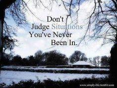 Good Advice....