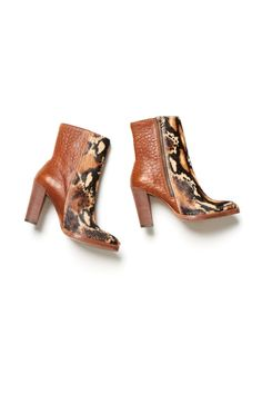 Free People to Expand Shoe Collection with Fall Boots & More