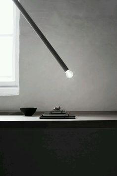 pipe light