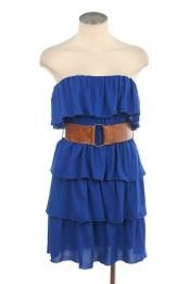 love this dress...with cowgirl boots =)