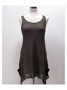 Cocoknits Liesl Pattern at Dream Weaver Yarns LLC