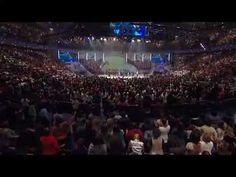 pastor chris, biblic preach, god word, chris hill