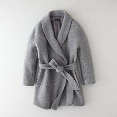 17 Stylish Blanket C