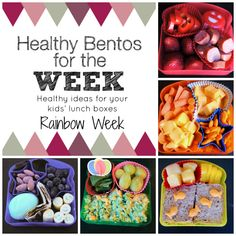 bento lunch, healthi eat, food, healthi bento, favorit board, kid lunch, healthi kid, recip, favourit imag