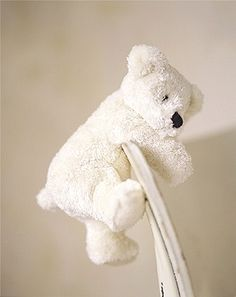 Cuddle Me Cozy :)